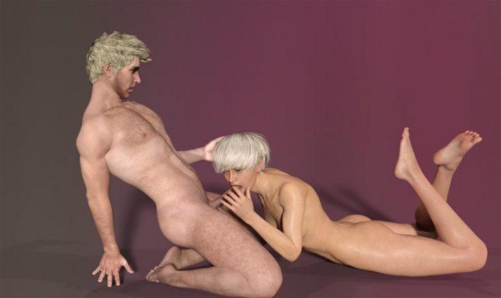 Sex orgia z dziewczyną z sex telefonu.