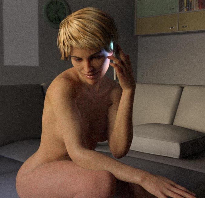 sextelefon